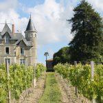 GALERIE-Chateau-Breduriere-Fabien-Murail