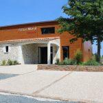 GALERIE-Fabien-Murail-La-Cave-Mareuil-sur-Lay