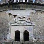 GALERIE-pigeonnier-vignoble-Fabien-Murail